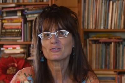 Andrea Martinoli