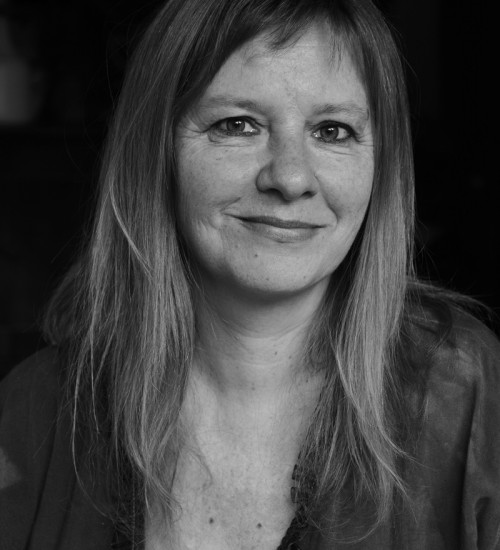 Alejandra Laurencich