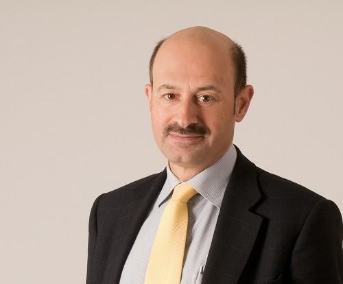 Antoni Daura Jorba