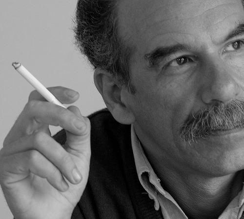 Carlos María Dominguez