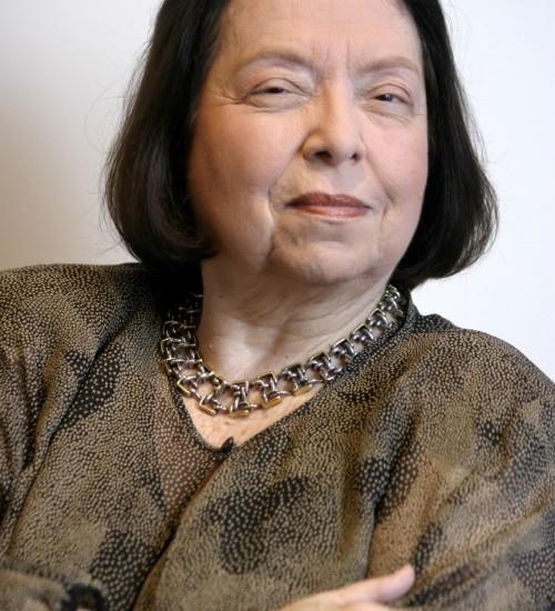 Nélida Piñon