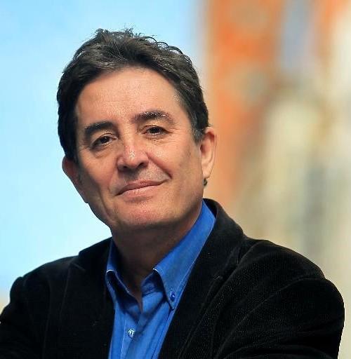 García Montero