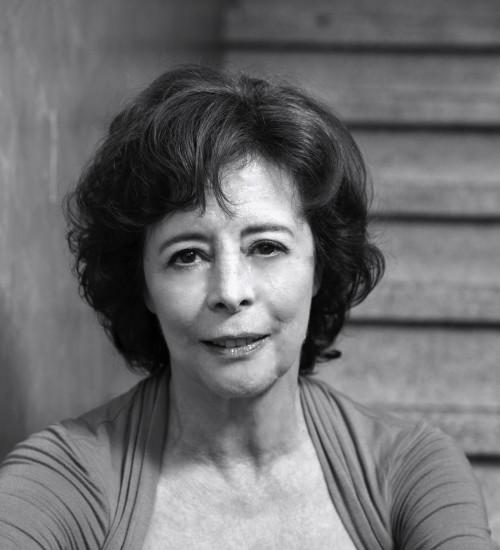 Paz Garciadiego