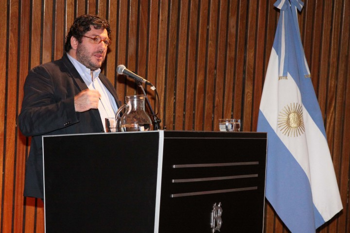 Pablo Avelluto