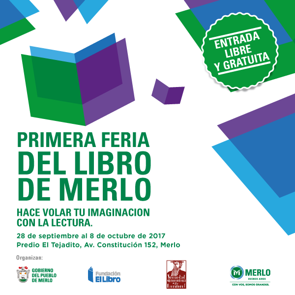 M2678-Posts-Feria-del-Libro-post