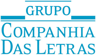 Grupo Companhia Das Letras | Feria del Libro