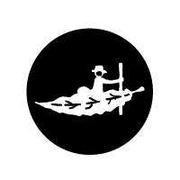 Logo Niño Editor