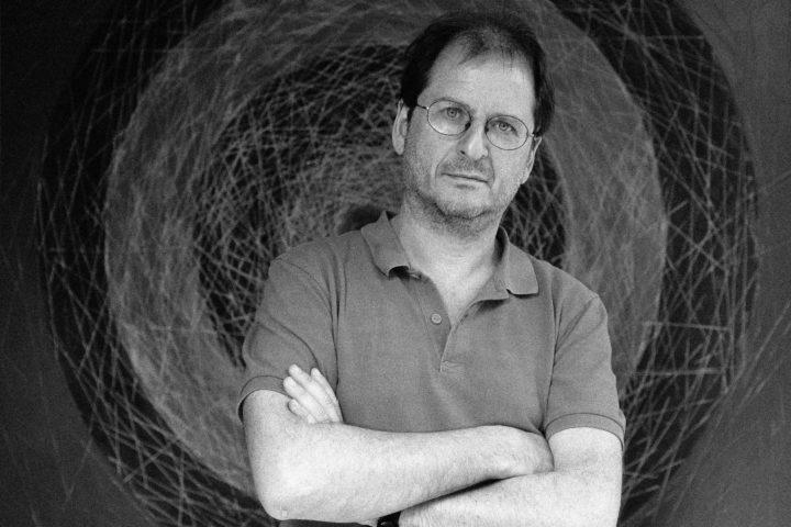 Universos-Literarios-Martin-Kohan_Pablo-Jose-Rey