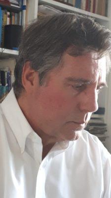 Jorge Walter