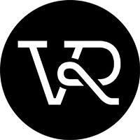 VR Editoras