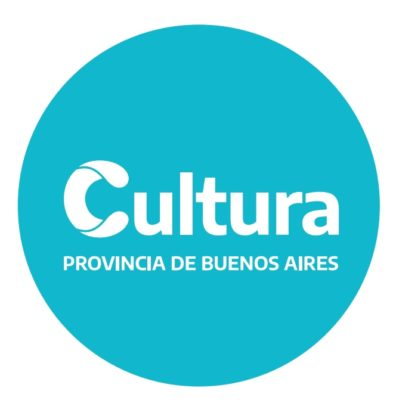 Cultura de la Provincia de Buenos Aires