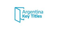 Argentina Key Titles