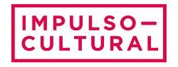 Impulso Cultural