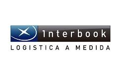 Interbooks